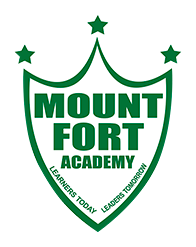 Mount Fort Academy